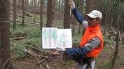 森林学習1